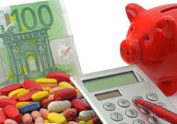 Que nous réserve le budget de la sécurité sociale en 2019?