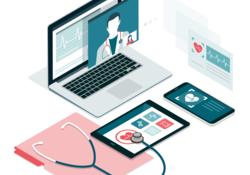Le dossier médical partagé (DMP)